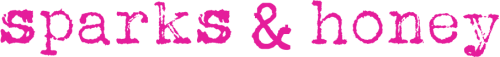 sparks-and-honey-logo-pink